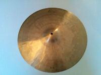 Dream Bliss 20 Crash/Ride Cymbal