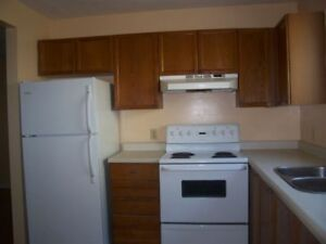 2 - 3 bedroom units - Chatham & Ridgetown