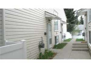3 Bedroom Townhouse for Rent in Southwood