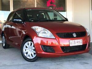 Suzuki Swift For Sale in Australia – Gumtree Cars
