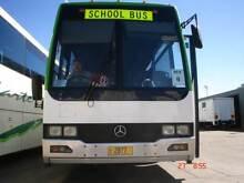 1997 Mercedes Alice Springs Alice Springs Area Preview