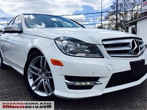 2013 Mercedes-Benz C 300,audi, bmw,cars, lexus, cadillac, sedan