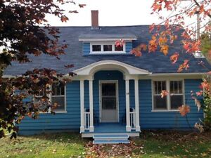 THREE Rooms for Rent in St. Andrews, NB (vacation rentals)