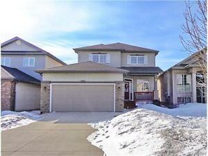 BEAUTIFUL MOVE IN READY TWO STOREY IN RIVER PARK SOUTH