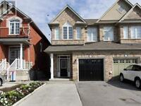 5 BEDROOM HOUSE FOR RENT IN BRAMPTON (AIRPORT AND BOVAIRD)