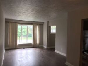 House for Rent in Newmarket, 3-Bedroom, Newly renovated (Jan. 1)