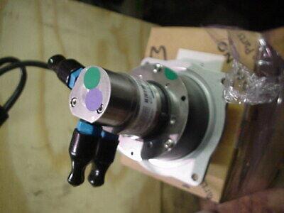New Micropump 84822 Motor 84888 Pump Domino Printer 36610