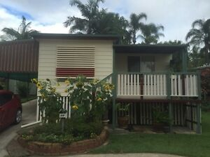 Relocatable home For Sale Durack Brisbane South West Preview