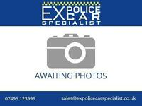 2013 13 BMW 5 SERIES 3.0 530D TOURING 5D AUTO 255 BHP DIESEL 1 OWNER EX POLICE