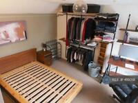 1 bedroom in Garland Road, Poole, BH15
