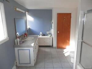 Maison à vendre à Montpellier Gatineau Ottawa / Gatineau Area image 3