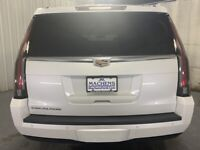 Miniature 8 Voiture American used Cadillac Escalade 2016