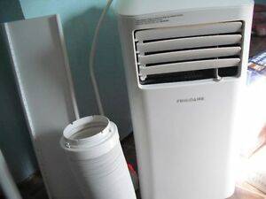 Like New Portable Air Conditioner