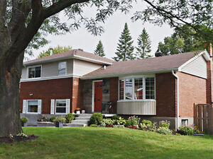 Home for sale in Pointe Claire