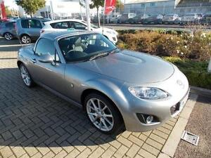 2011-Mazda-MX-5-Roadster-Coupe-Miyako-2-0-CONVERTIBLE-FOLDING-METAL-ROOF-Petro