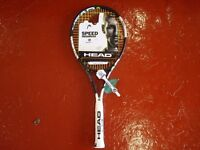 Head Graphine XT speed 16/19 Brand new tennis racket with labels