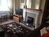 Female aged 31 looking for a new flatmate- double room available- Heaton