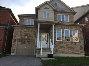 2 Story Townhouse for Rent in 16th/Markham 3Bed 3Bath