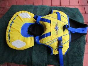 Life Jacket Walkley Heights Salisbury Area Preview