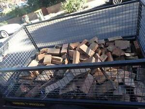 rubbish removals Lewisham Marrickville Area Preview