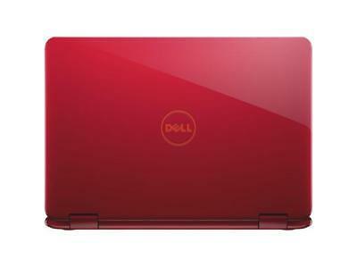 DELL Inspiron i3185-A999RED AMD A9-Series A9-9420e 4 GB Memory 500 GB HDD AMD Ra
