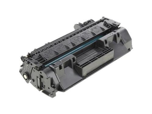 Ereplacements Cf280a-er Black Toner Cartridge Replaces Hp...