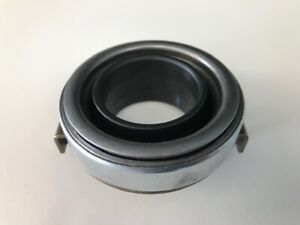 Acura rsx type-s clutch release bearing
