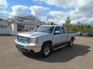 2011 GMC SIERRA!!NEVADA EDITION!! 61K!SOLDSOLDSOLD!!!