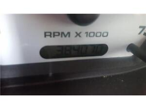 2007 Ford Ranger XL ****CERTIFIED & E-TESTED*****GOOD CONDITION London Ontario image 7