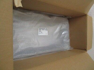 AMAT 0010-35505 Assy, Cover DEM - 12B