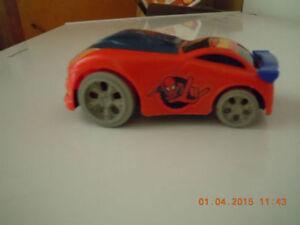 Baby toys Kitchener / Waterloo Kitchener Area image 6