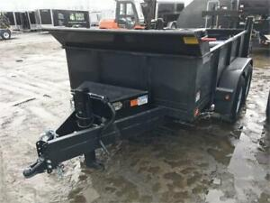 Find Cargo & Utility Trailers for Sale & Rent Near Me in Napanee