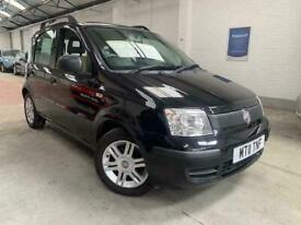 image for LOW MILEAGE*FULL SERVICE HISTORY*£30 ROAD TAX