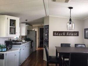 Sherkston Shores cottage for sale