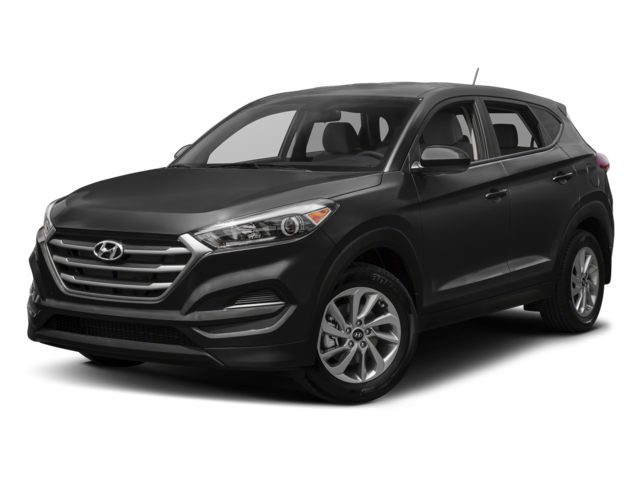 2018 hyundai tucson 17inch alloy wheel spare genuine 225 60 r17 99 tyr wheels tyres rims. Black Bedroom Furniture Sets. Home Design Ideas