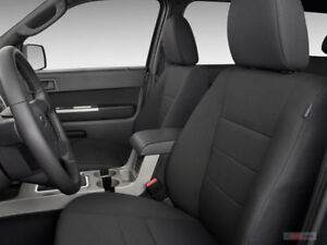 Complete Set of Seats Ford Escape