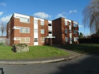 Large 2 Bed Flat available to let