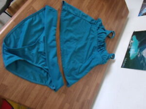 for sale adult 2 piece bathing suit