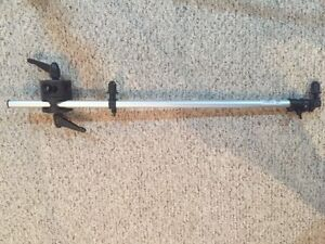 Photography Extension arm