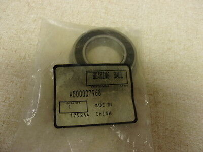 Promatch Forklift A000007968 Mitsubishi Caterpillar Ball Double Seal Bearing