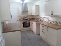 3 bedroom house in Windmill Road, Gillingham