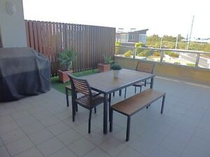 Fully Furnished Apartment New Port Rosewater Port Adelaide Area Preview