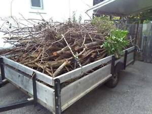 Did you miss your curbside leaf pickup? Cambridge Kitchener Area image 2