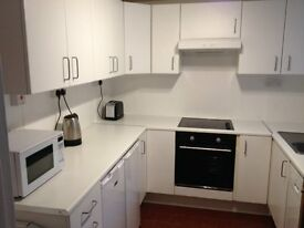 Double and single rooms in house share nr Anglia Ruskin/Addenbrookes