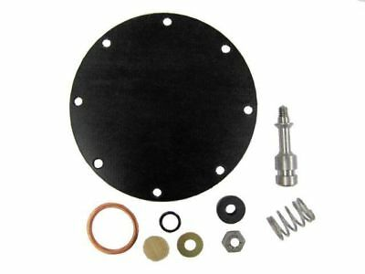 Champion Compressor Z-td-1 Automatic Tank Drain Repair Kit Part Z5941 Ztd1