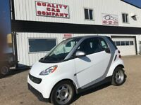 2014 Smart For Two Pure Auto Air ONLY $123.26 per month!!! Pure Red Deer Alberta Preview