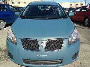 Pontiac Vibe 2009  Auto Loaded ,,Super Clean,,