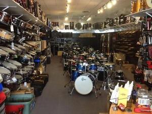 Achat, vente, réparation (pièces), Neuf et usagé depuis 1998