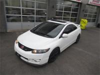 2009 Honda Civic 2doors, 1 owner, clean carproof! City of Toronto Toronto (GTA) Preview