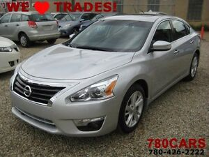 2014 Nissan Altima SL - NAVIGATION - BACKUP CAM - 1 OWNER